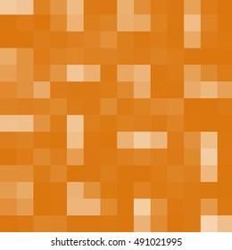 Pixel background.