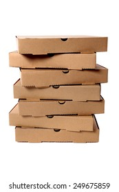 500 boxes stacked pictures royalty free images stock photos and