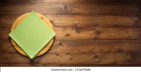 Napkin Images Stock Photos Amp Vectors Shutterstock