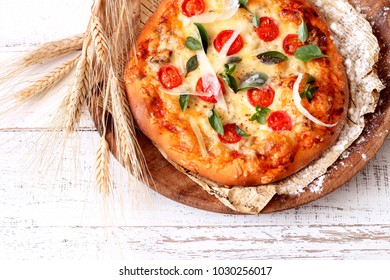 Cuisine Juive Images Stock Photos Vectors Shutterstock