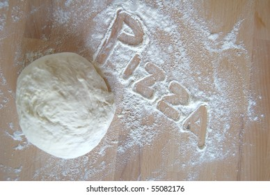 pizza slogans