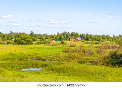 Place Shelonskoy battle. The battle took place on July 14, 1471 on the left bank of the Shelon River between the Moscow troops and the Novgorod militia