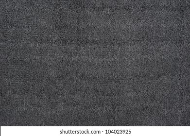 Plain carpet texture.