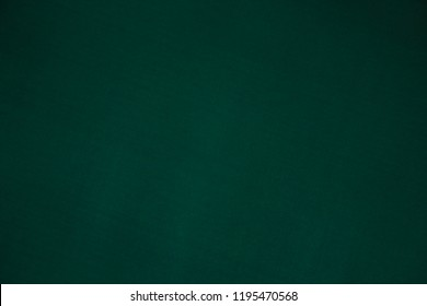 Plain dark green or jade colour pattern from cotton clothes, dark green or jade colour plain pattern
