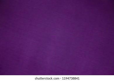 blue purple cloth images stock photos vectors shutterstock