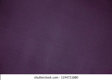 maroon colour images stock photos vectors shutterstock