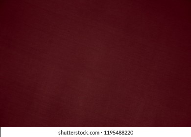 Plain maroon colour pattern from cotton clothes, maroon colour plain pattern