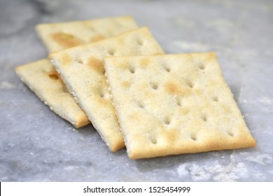plain saltine crackers snack snacks