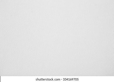 plain white paper background texture