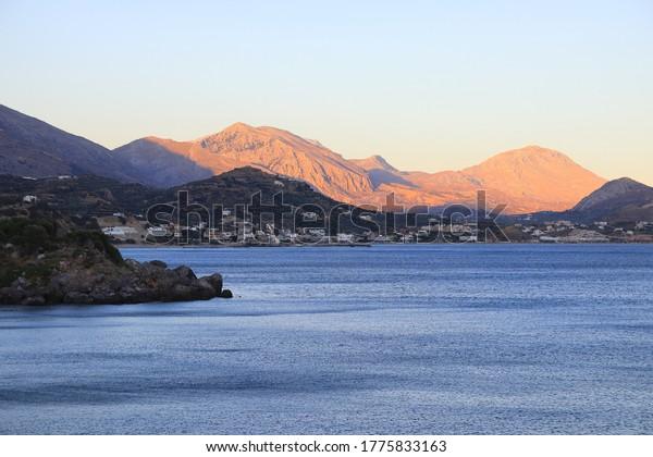 plakias-town-bay-rethymno-greece-600w-17