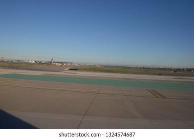 Tenerife North Airport Images, Stock Photos & Vectors