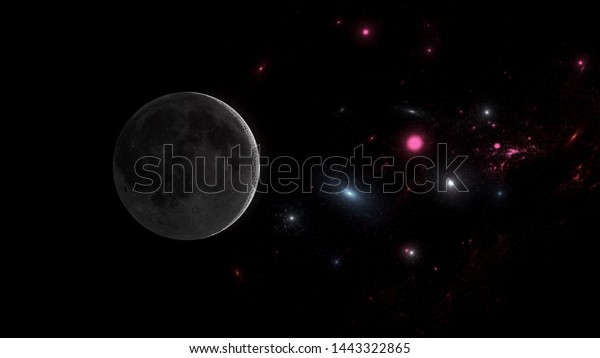 planets galaxy science fiction wallpaper 600w 1443322865