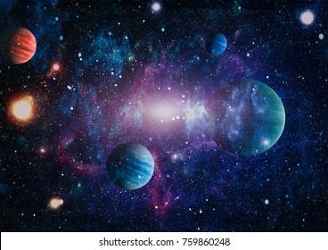 space images stock photos vectors shutterstock