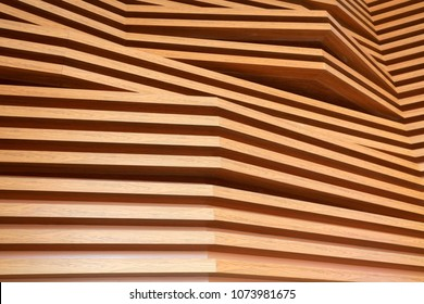 Plank decorative texture
