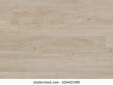 Plank Virgin PVC Flooring Texture