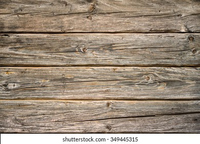 Plank weathered wooden background