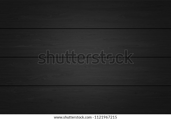 planks of wood wall texture, retro or vintage grunge wooden background