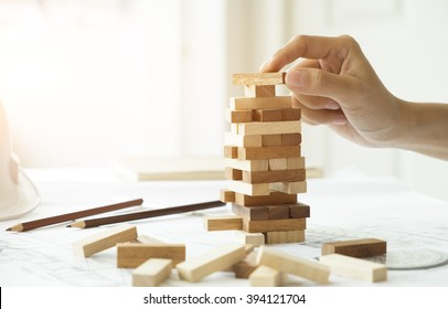 Wood Projects Images Stock Photos Vectors Shutterstock