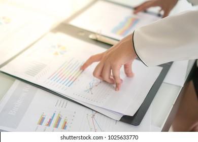 Planning, strategic planning Evaluation of work Summary work plan.selected focus