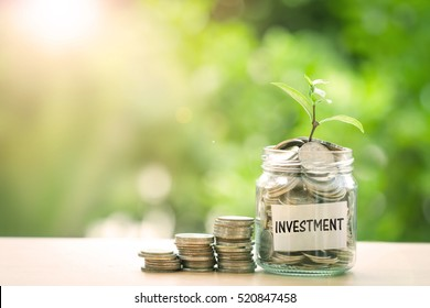 Investing,fidelity investments,investment calculator,investment banking,real estate investing,how to learn to invest money,in investing