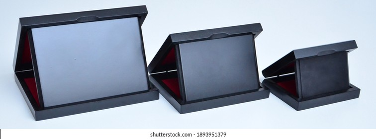 Plaque isolated on a background - Shutterstock ID 1893951379
