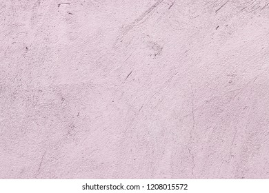 plaster concrete wall. background