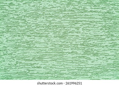 Plaster monochrom wall background. Overlay dust grainy texture for your design.