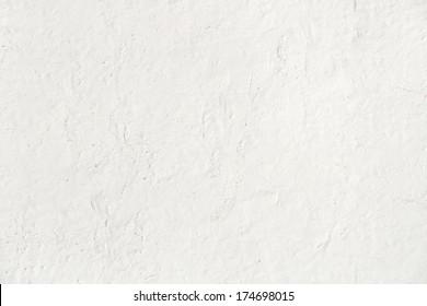 plaster texture