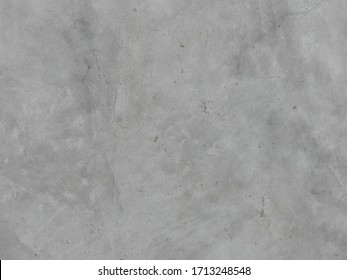 Plaster vintage wall,Gray and coarse ground.