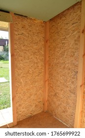 Plasterboard ceiling lining and its the insulation