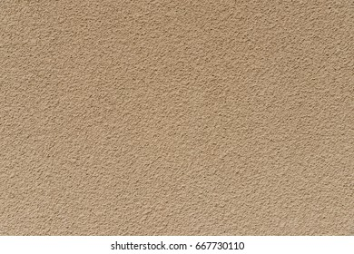 Plastery wall texture background