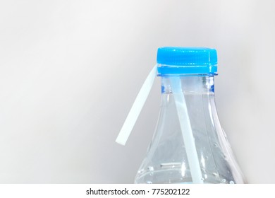 plastic bottle, recycling pvc, garbage plastic pet, 3r