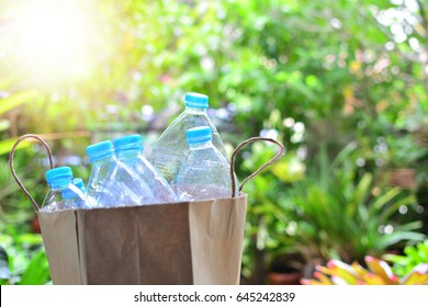 Recycling Bottles And Cans Images Stock Photos Amp Vectors