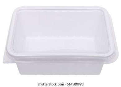 Plastic Food Storage Containers Images Stock Photos Vectors