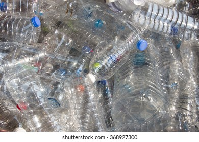 Plastic Drink Bottles Stock Photos, Images & Photography