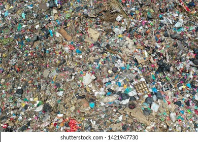 Garbage Dump Images, Stock Photos & Vectors | Shutterstock