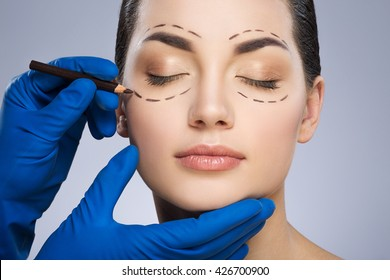 Had Cosmetic facial clinic fucking sexy
