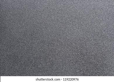 Plastic texture background