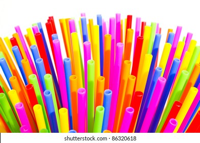 Plastic tube colors. Be set separately, and then look well nice to see that media. Despite different opinions can come together and the beauty up.
