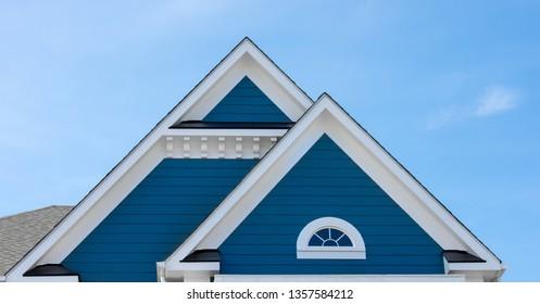 Resin Corbels Images, Stock Photos & Vectors | Shutterstock
