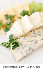 plate of cheese  sc 1 st  Shutterstock & Cheese Plate Images Stock Photos u0026 Vectors | Shutterstock
