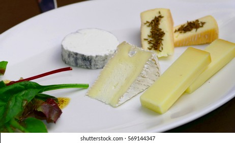 A plate of Cheese. & Cheese Plate Stock Photos Images u0026 Photography | Shutterstock