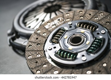 What Is A Clutch In A Car >> Car Clutch Images Stock Photos Vectors Shutterstock