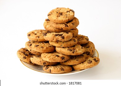 IMAGE(https://image.shutterstock.com/image-photo/plate-cookies-260nw-1817081.jpg)