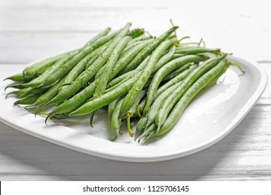 76a0635bd5d9b5 String Beans Images, Stock Photos & Vectors | Shutterstock