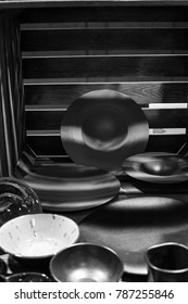 plate kitchen kitchen tools