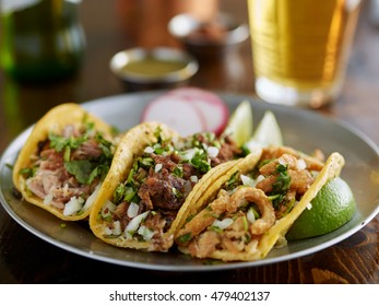 Mexican Taco Hd Stock Images Shutterstock