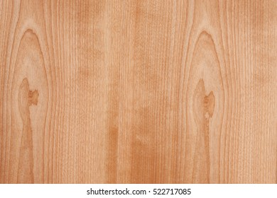 Plate of olive ash