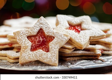 Biscuits Mince pies use for Sweets Snowman Shaped Novelty Treat Plate