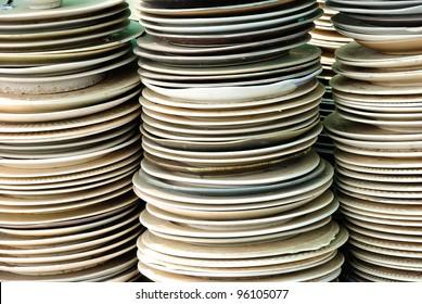 plates ceramics on the market